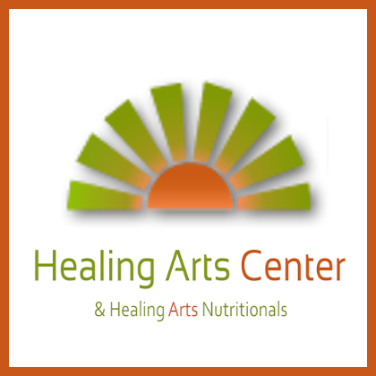Healing Arts Center -  5th Avenue Acupuncture