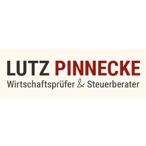 Logo von Lutz Pinnecke Wirtschaftsprüfer & Steuerberater