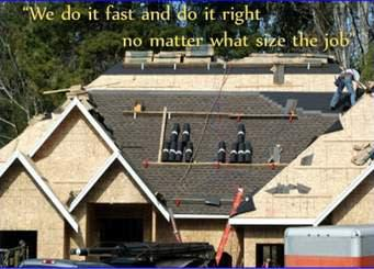 All Terrain Roofing image 0