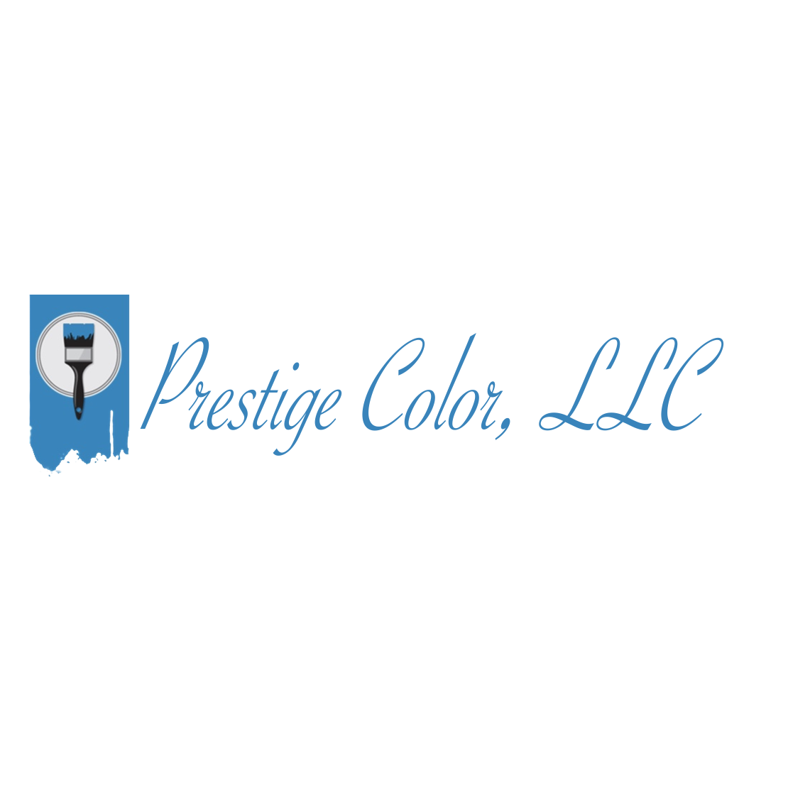 Prestige Color, LLC