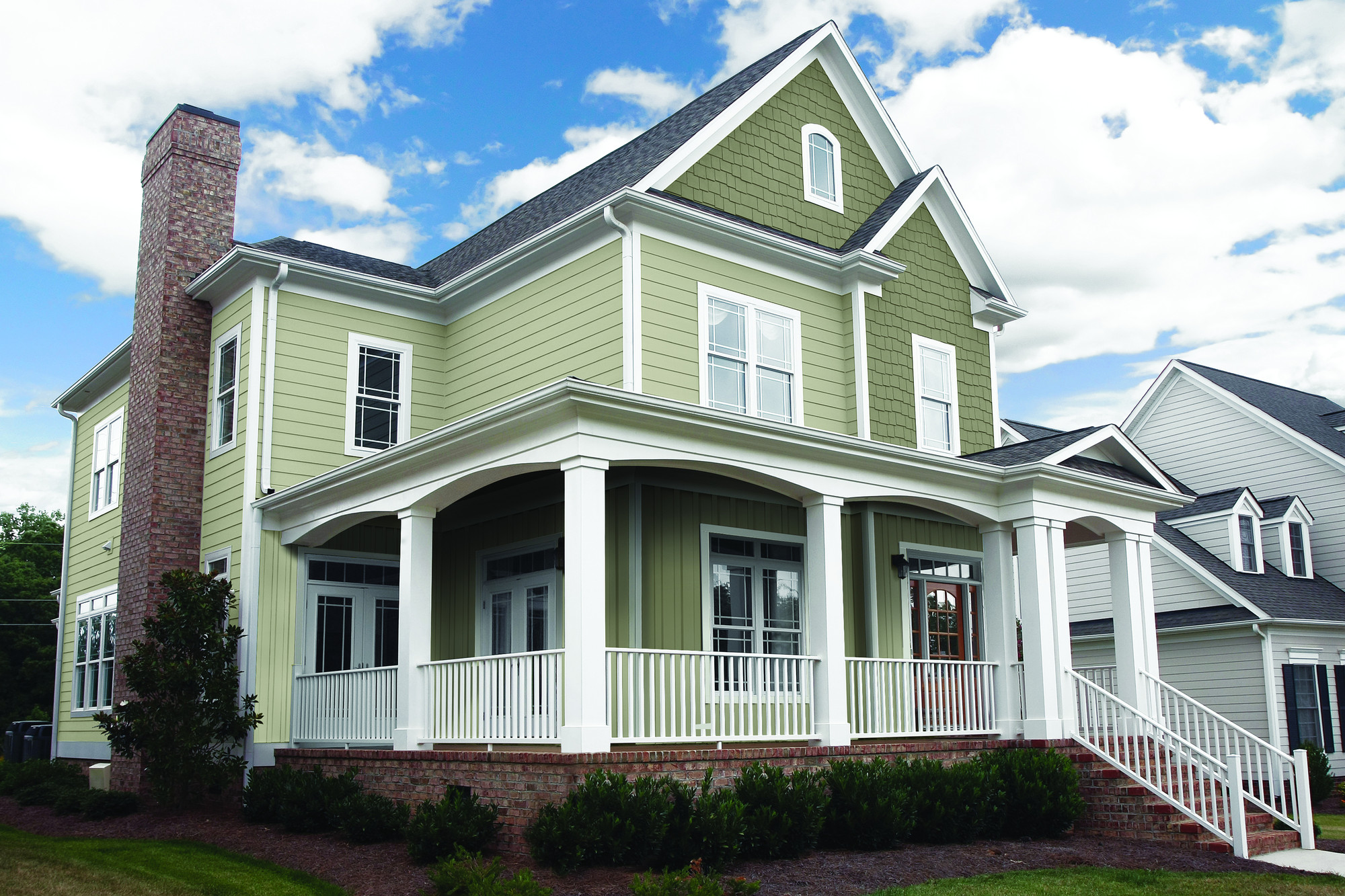 Quality One Roofing, Inc image 2