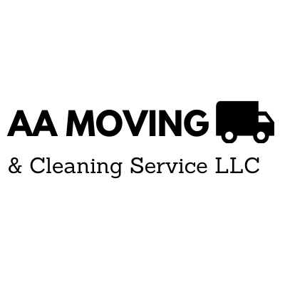AA Moving & Cleaning Service, LLC