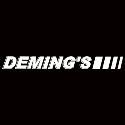 Deming's Auto Collision Service, Inc