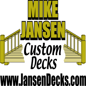 Mike Jansen Custom Decks, Inc