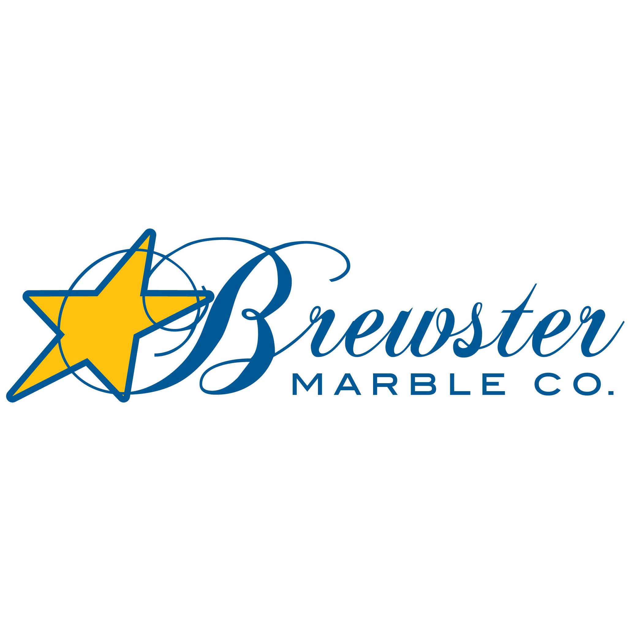 Brewster Marble
