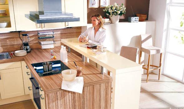 k chenengel k chen zum wohnf hlen chemnitz 09131 yellowmap. Black Bedroom Furniture Sets. Home Design Ideas
