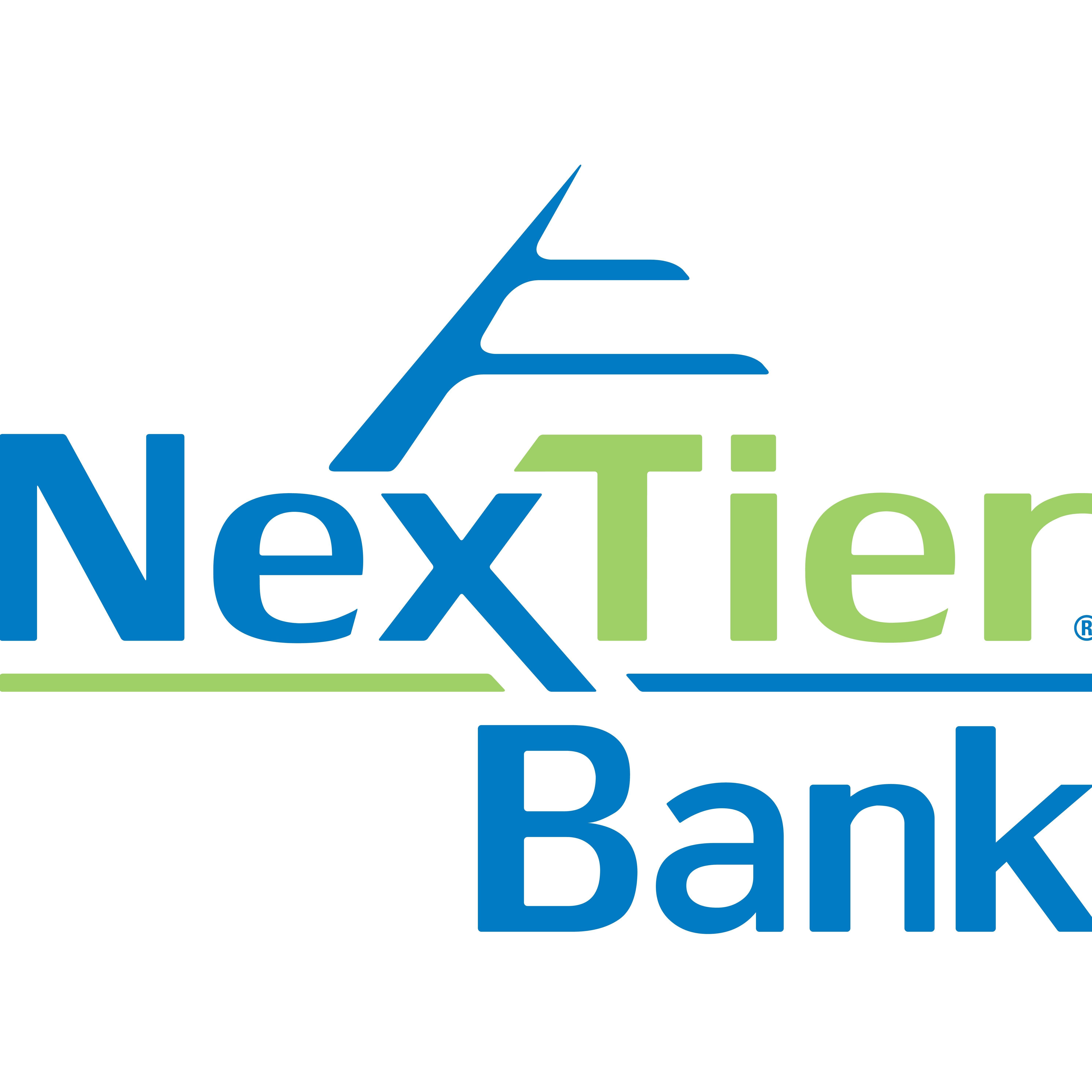 Nextier Bank image 0