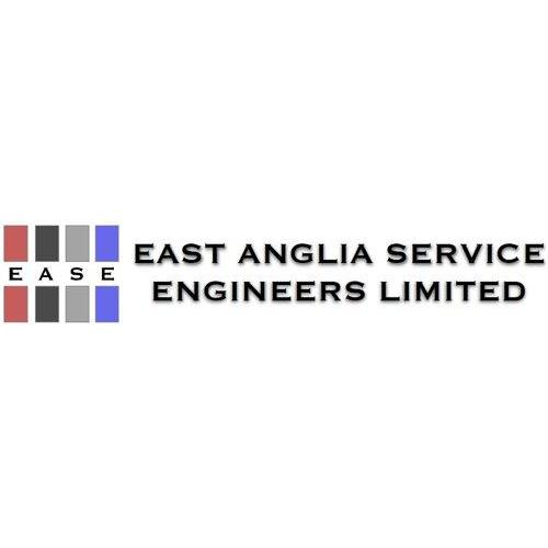 East Anglia Service Engineers Ltd - Norwich, Norfolk NR5 0TB - 01603 733383 | ShowMeLocal.com