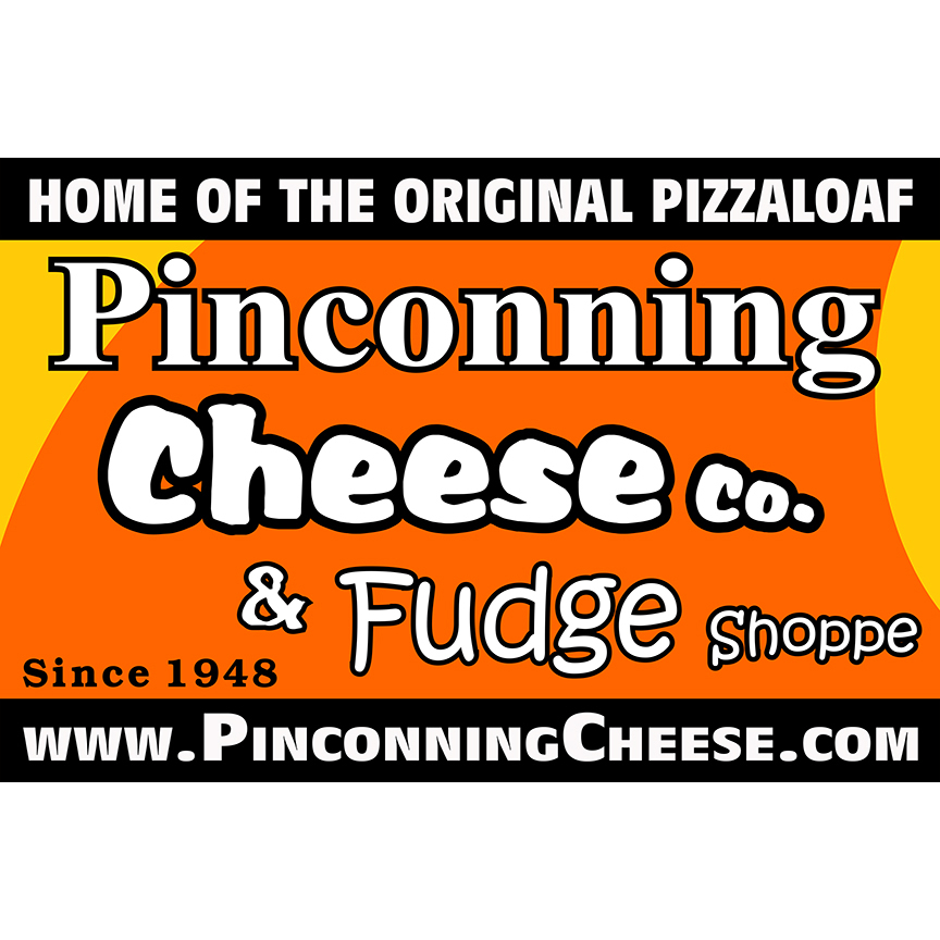Pinconning Cheese Co.