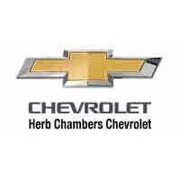 herb chambers chevrolet of danvers in danvers ma 01923 citysearch. Black Bedroom Furniture Sets. Home Design Ideas