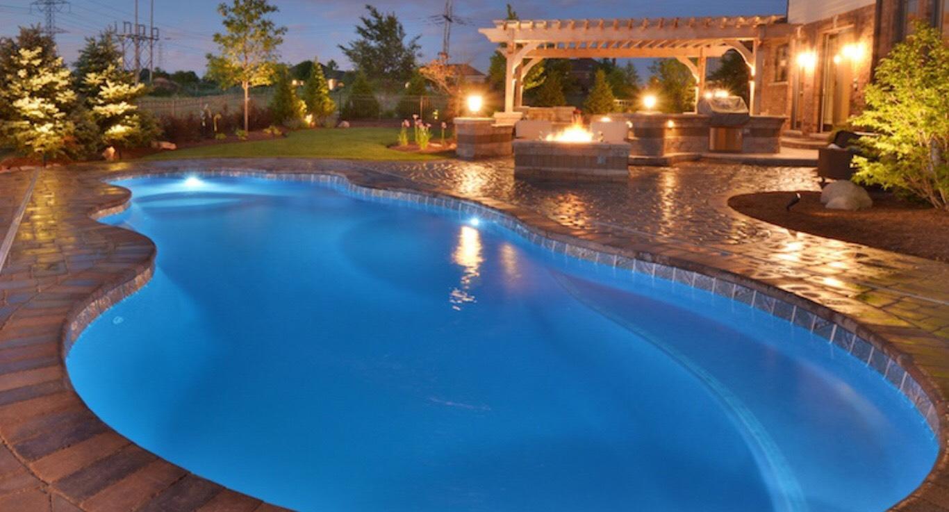 Shawnee Pools image 3