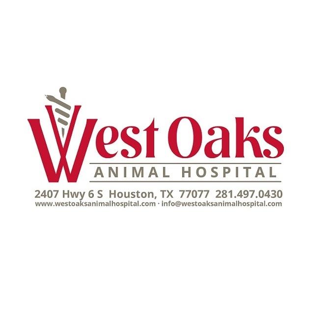 West Oaks Animal