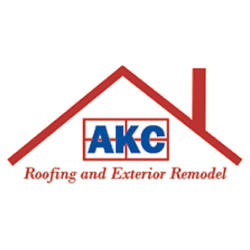 AKC Construction LLC image 0