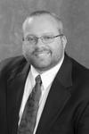 Edward Jones - Financial Advisor: John T Gordon image 0