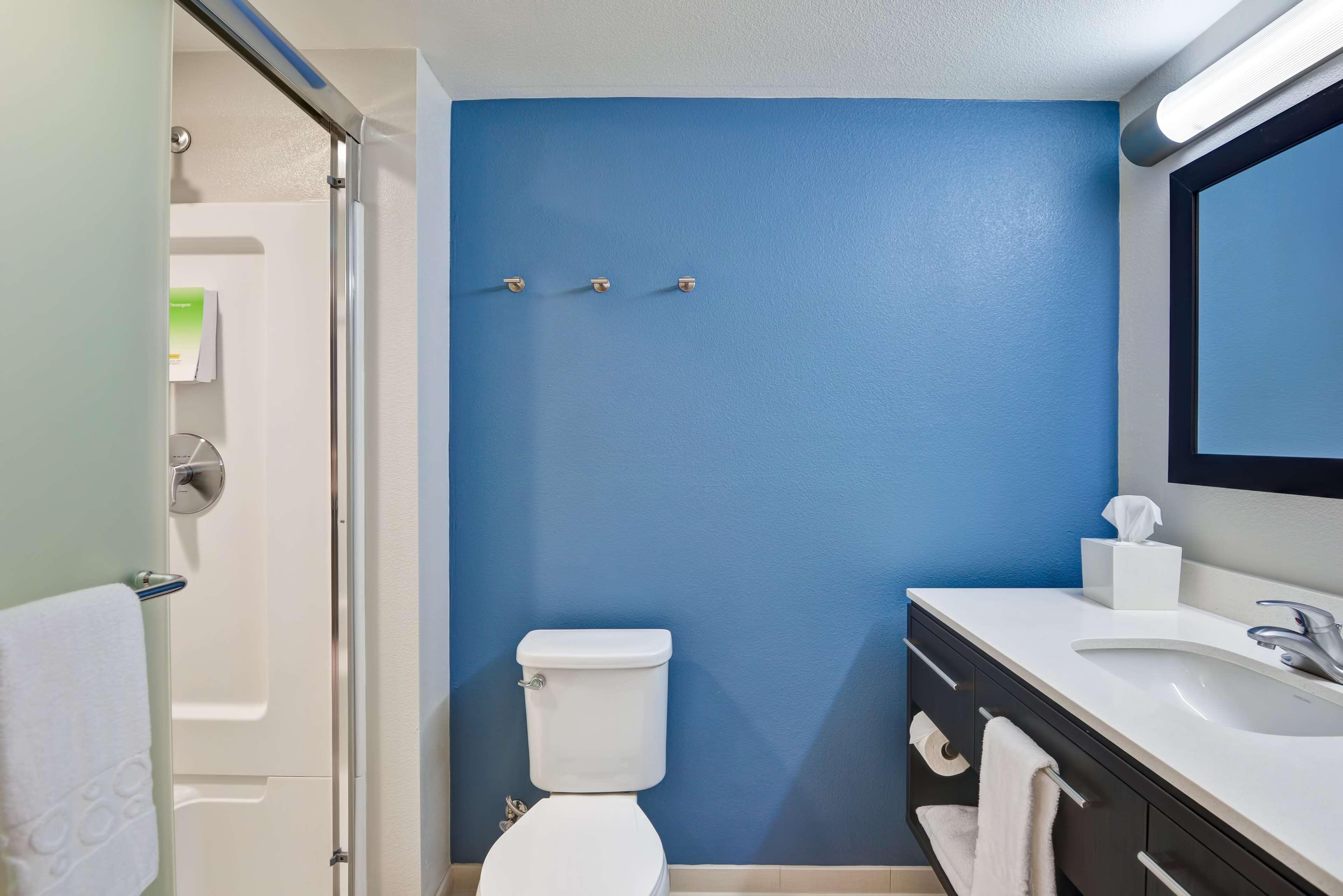 Home2 Suites by Hilton Azusa image 9