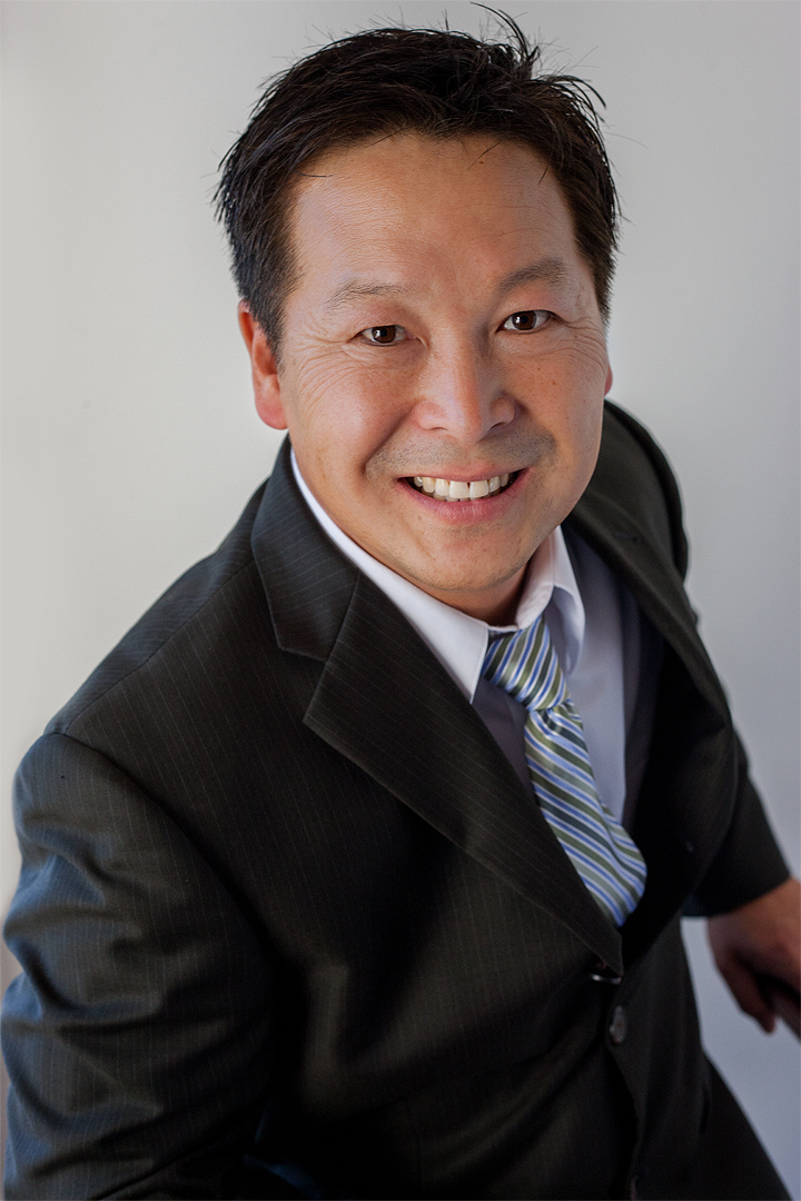 Andrew H Kim DDS image 5