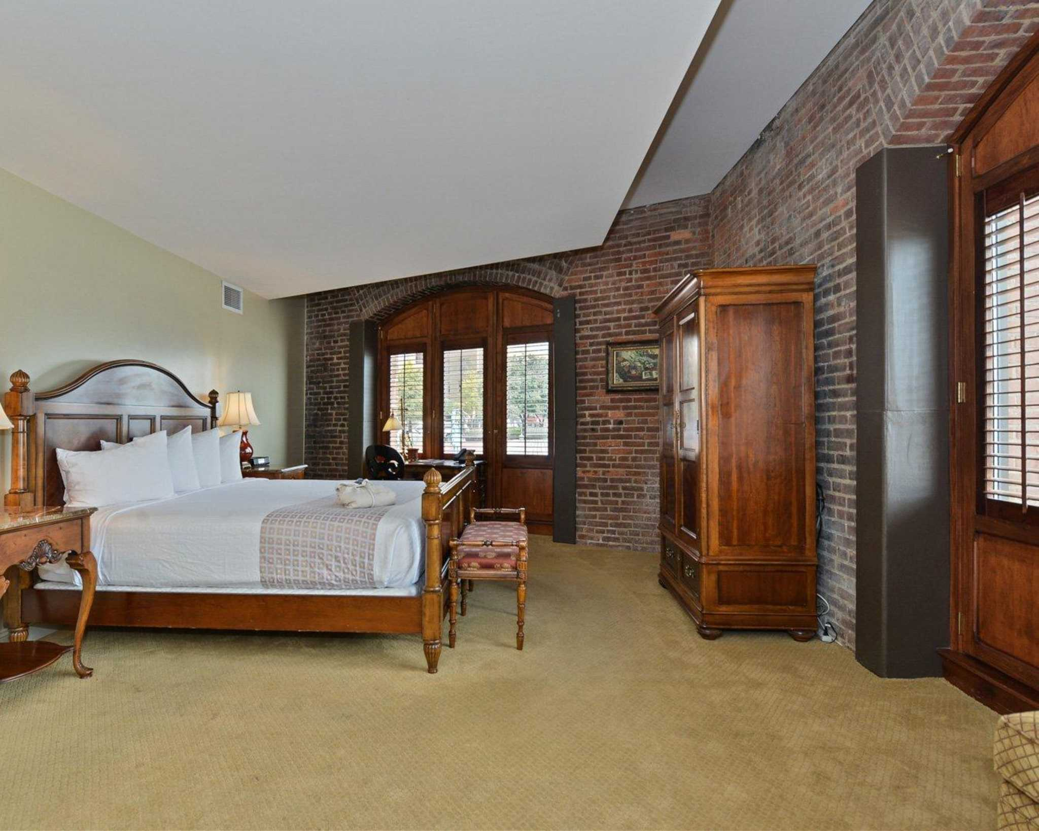 The Inn At Henderson's Wharf, An Ascend Hotel Collection Member image 10