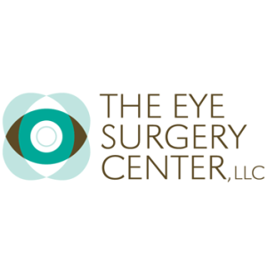 The Eye Surgery Center