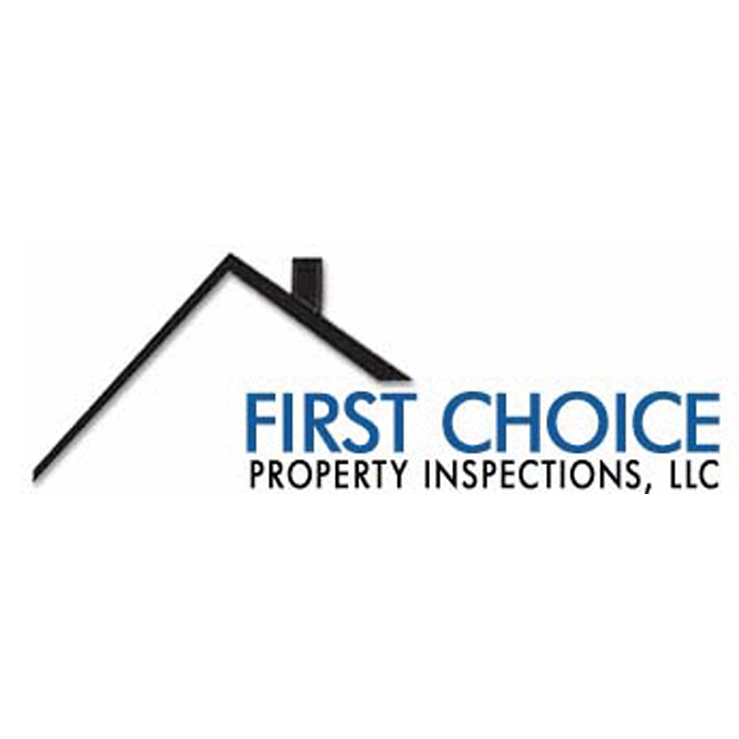 First Choice Property Inspection, LLC image 4