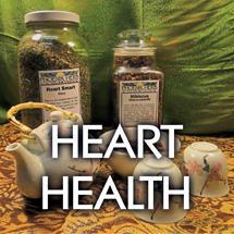 Phoenix Herb Company image 0