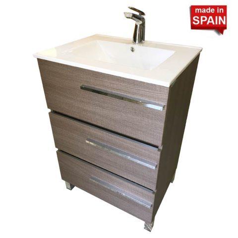 New Bathroom Style image 5