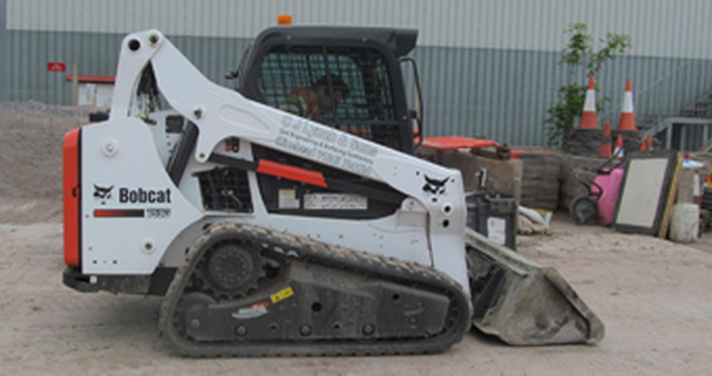 A1 Services South West Construction Training Training