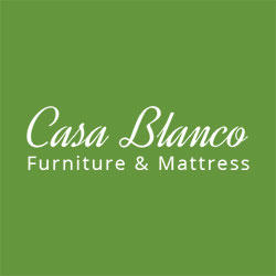 Casa Blanco Furniture & Mattress
