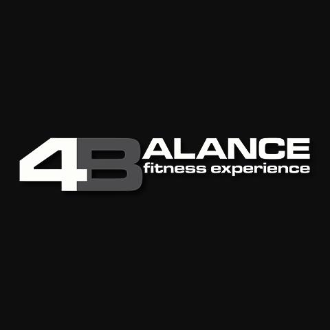 4Balance Fitness