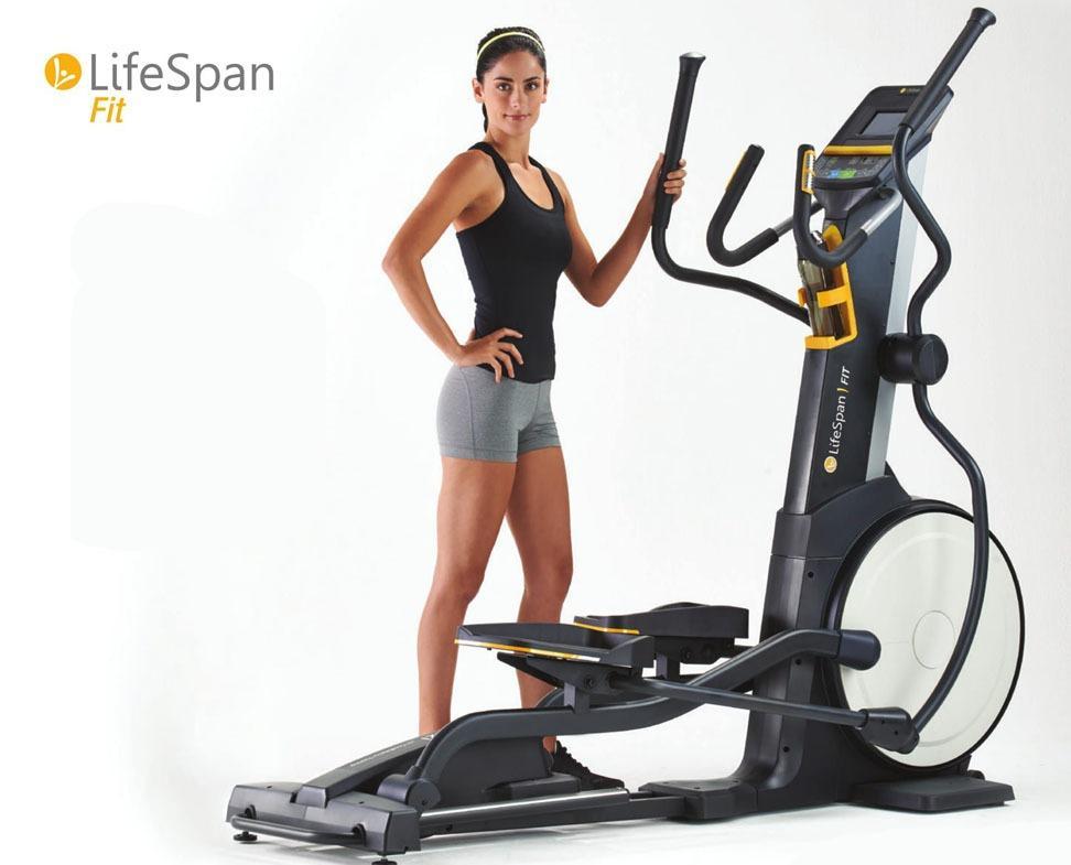Nashs Fitness Inc image 4