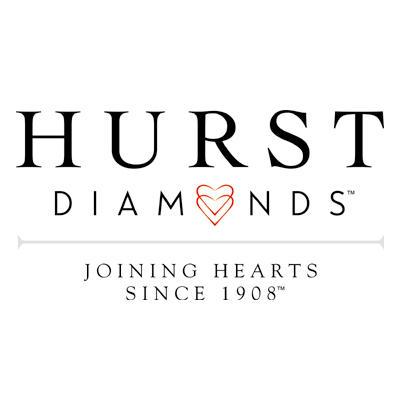 Hurst Diamonds