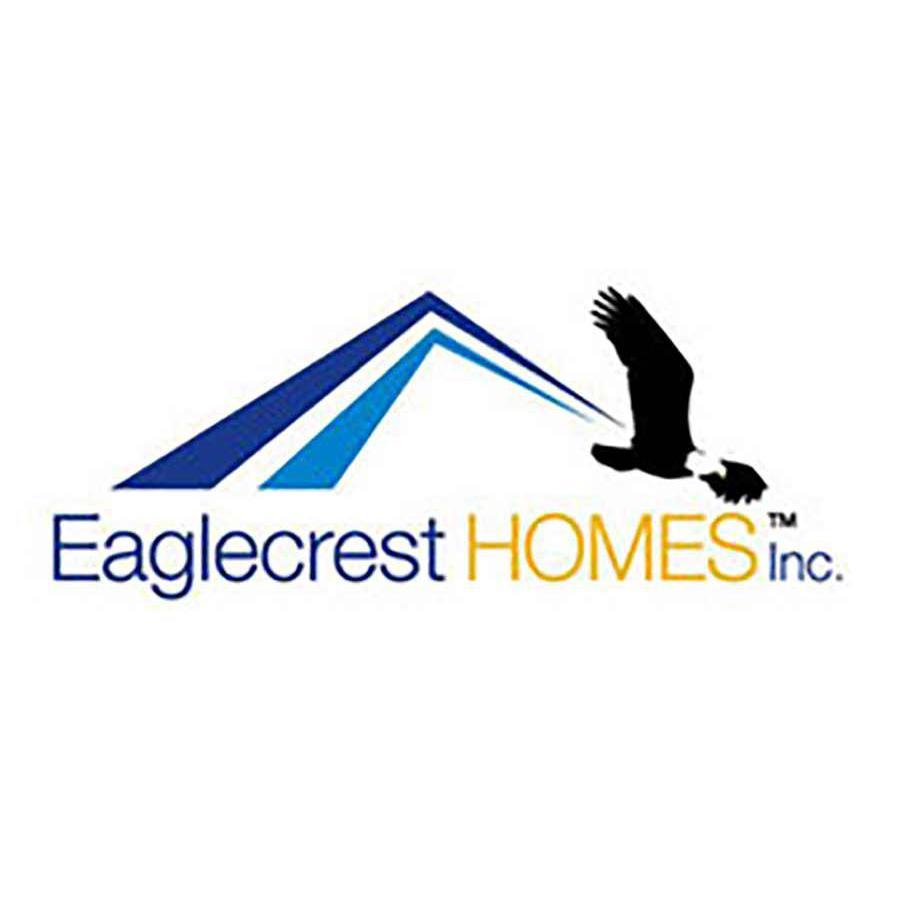 Eaglecrest Homes Inc.