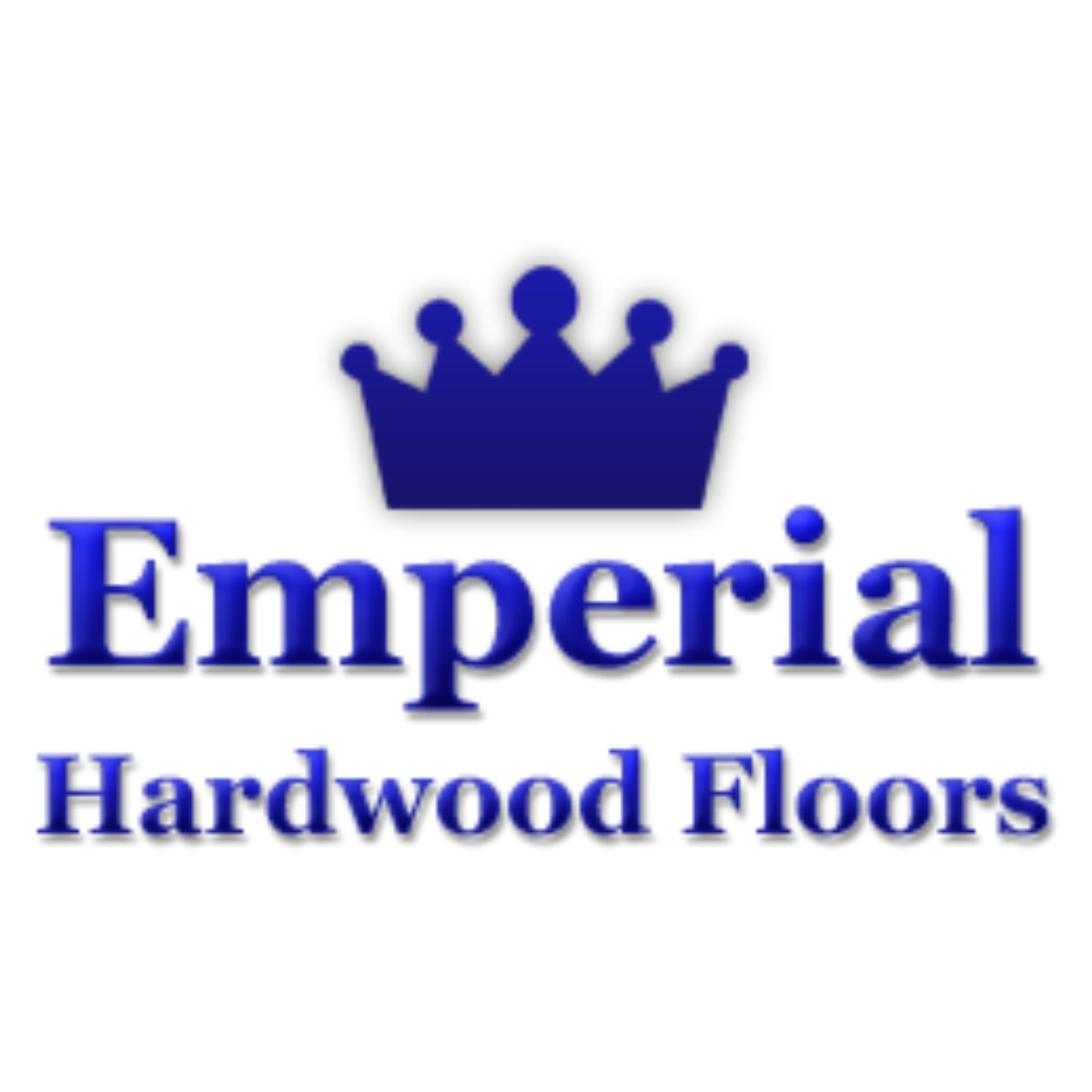 Emperial Hardwood Floors