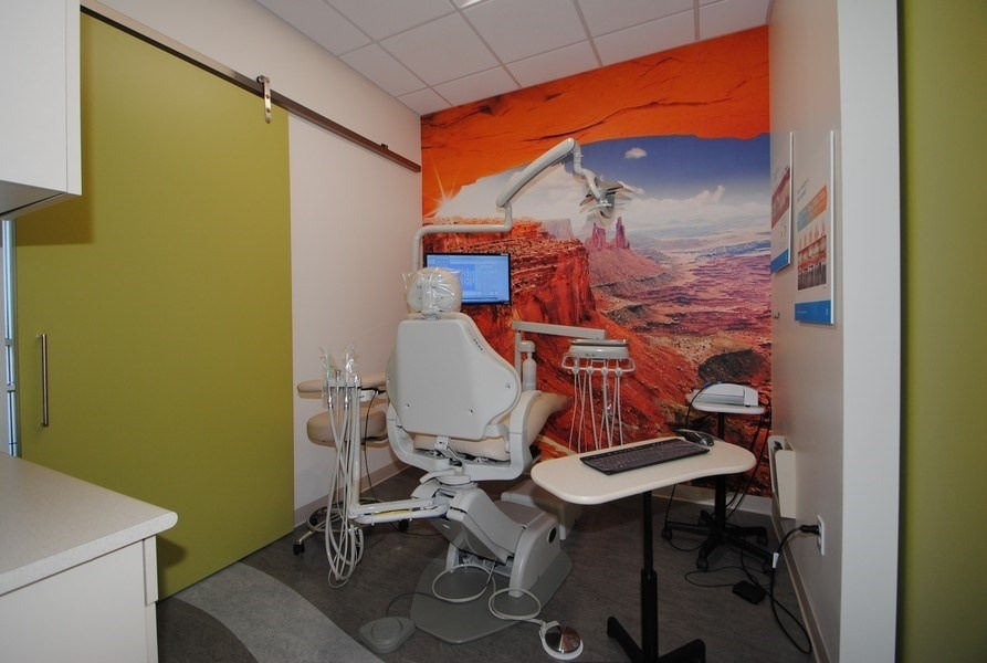 Dentists of Apache Junction image 6