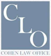 The Cohen Law Offices, PC image 0