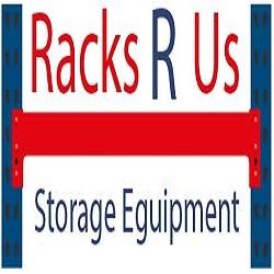 Racks R Us image 4