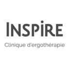 Clinique d'Ergothérapie Inspire