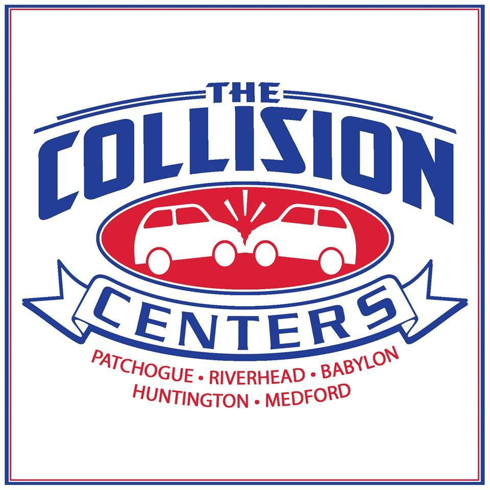 The Collision Centers of Riverhead