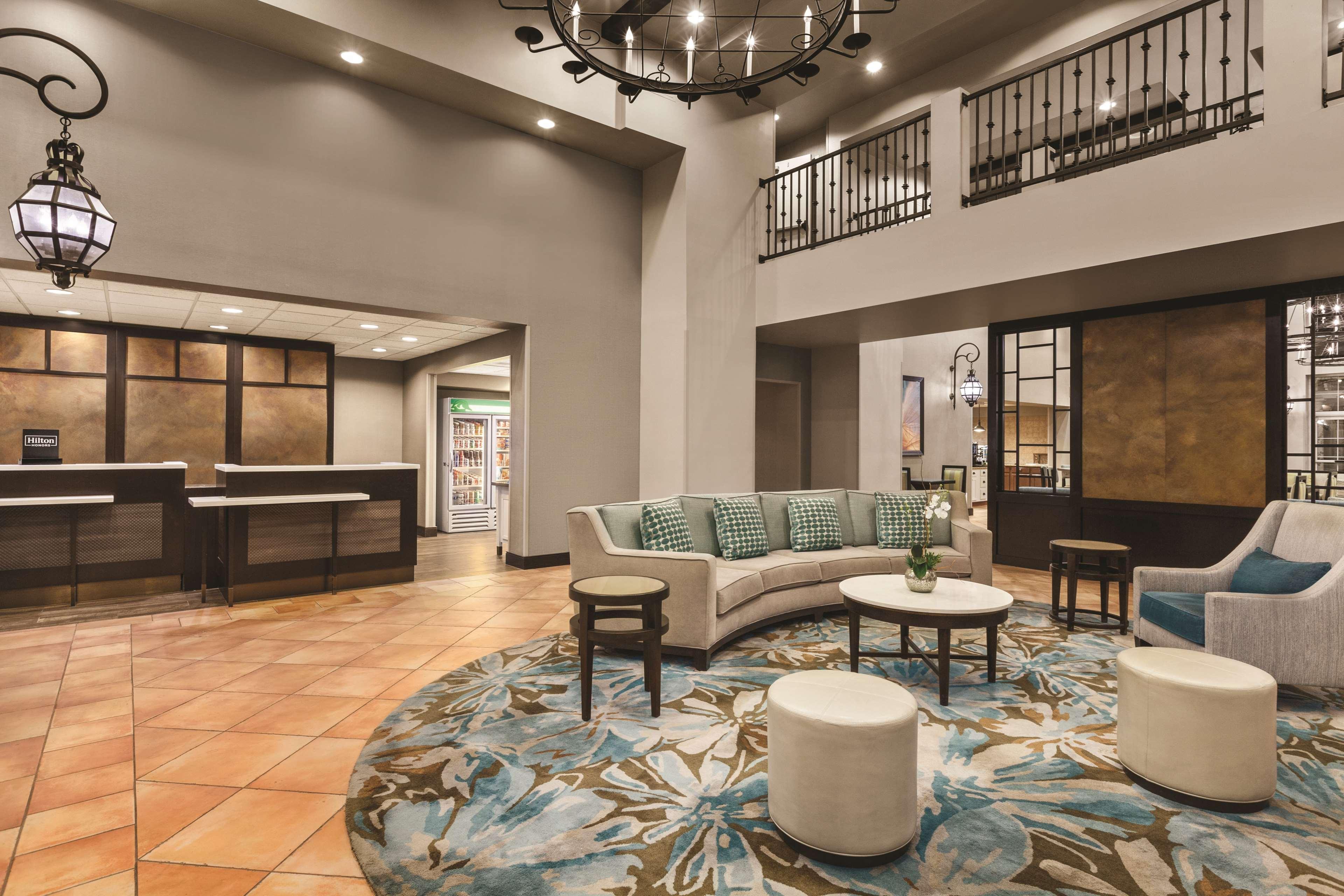 Homewood Suites by Hilton La Quinta image 3