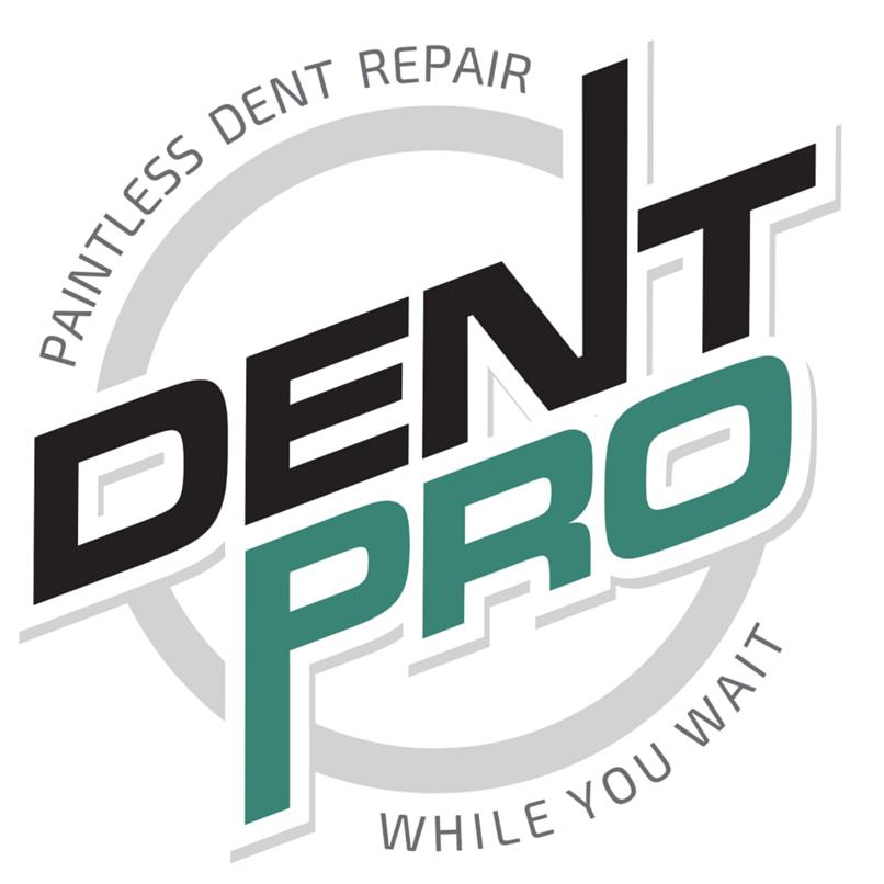 Dent Pro