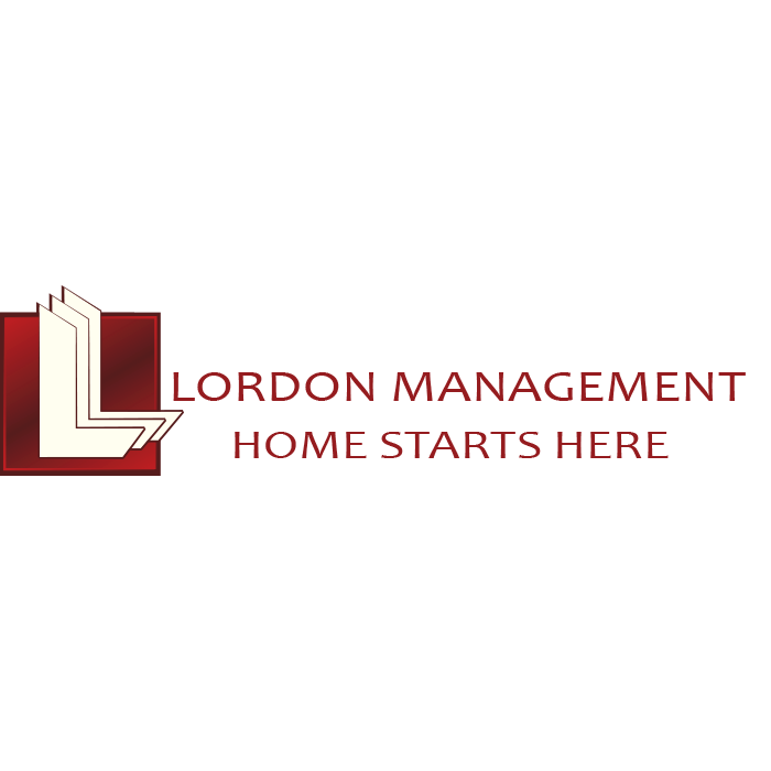 Lordon Property Management