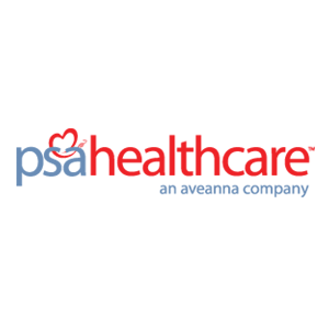 PSA Healthcare - Closed