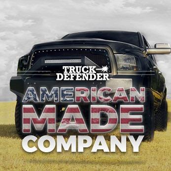 Truck Defender image 5