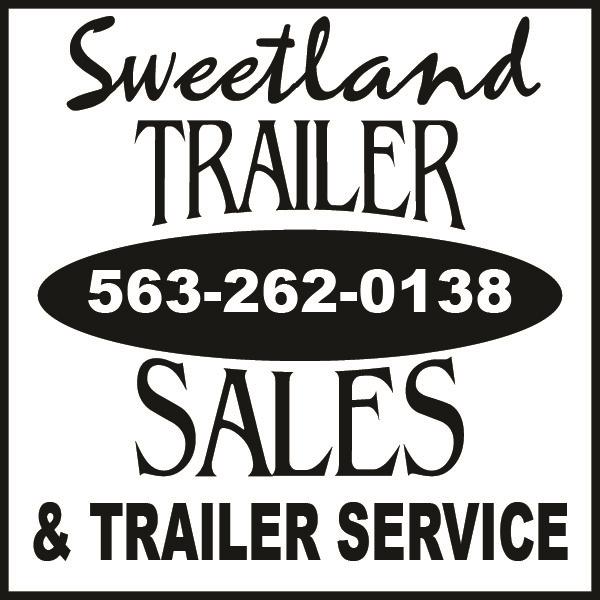 Sweetland Trailer Sales image 3
