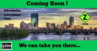 Coming Soon to Boston !