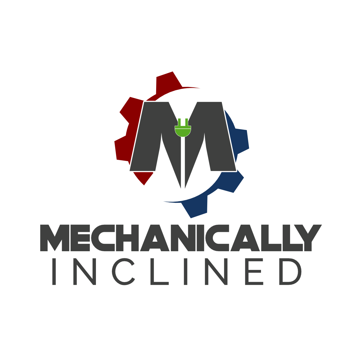 Mechanically Inclined LLC image 1