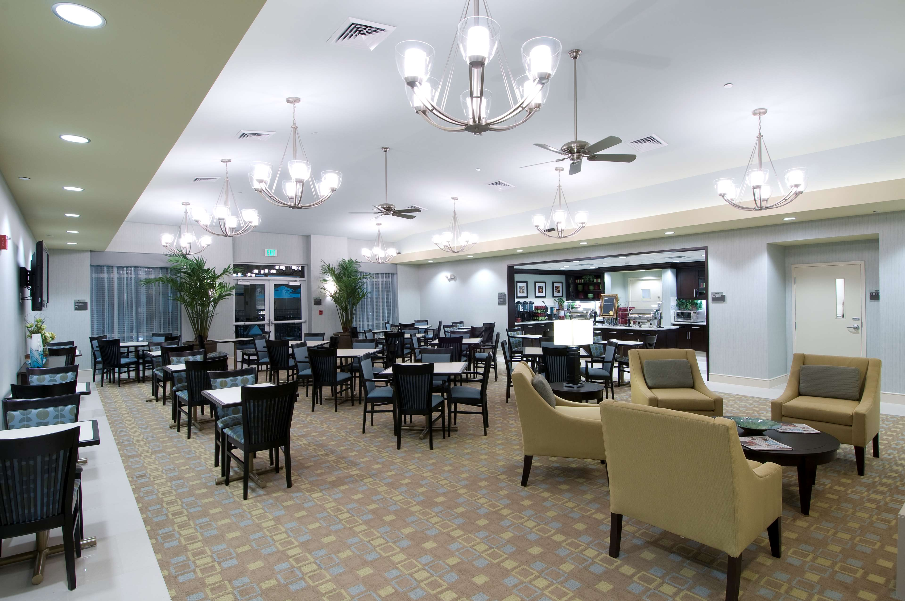 Homewood Suites by Hilton Port St. Lucie-Tradition image 4