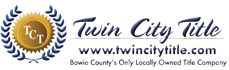 Twin City Title