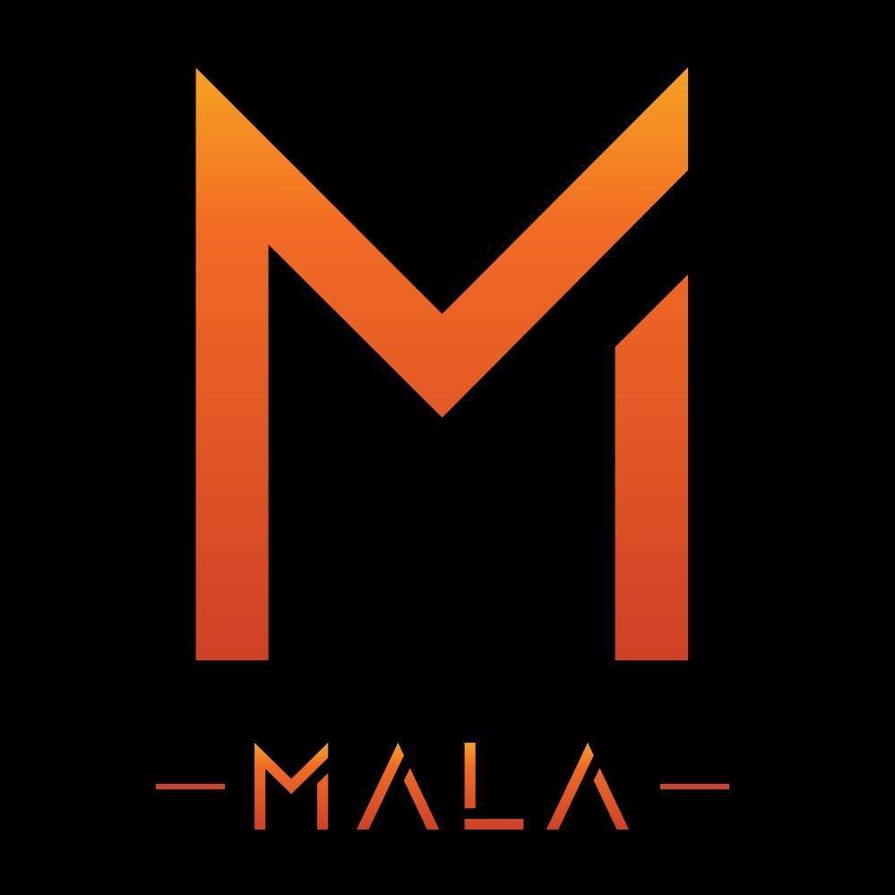 MALA image 0