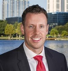 Brandon Ronca - Ameriprise Financial Services, Inc.