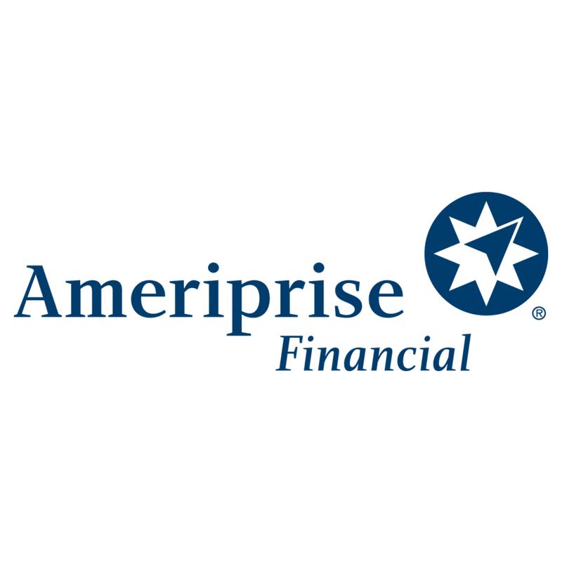 Justin D. Streeter, CPA, CFP, APMA - Ameriprise Financial